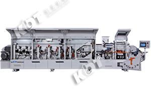 蘭州木工機械設備-高品質的木工機械制造商