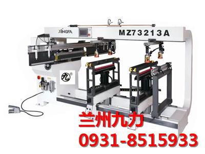 蘭州昊陽木工機械 蘭州九力機電設備_木工機械雕刻精度高