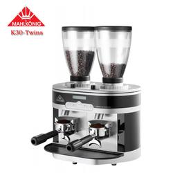 廣西南寧供應咖啡機磨豆機-廣西咖啡設備南寧卓越咖啡