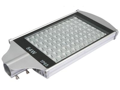 甘肅路燈生產廠家-蘭州齊全LED路燈供應