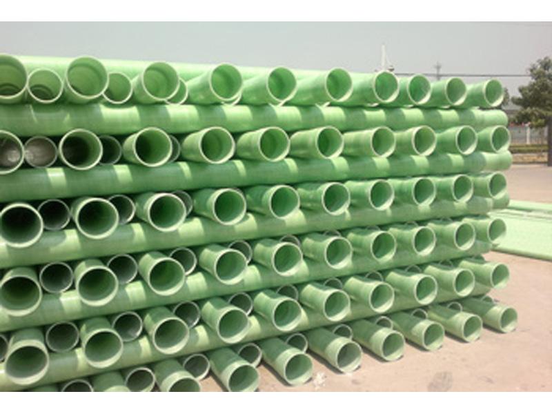 平凉玻璃钢水箱-兰州玻璃钢电缆管大量出售