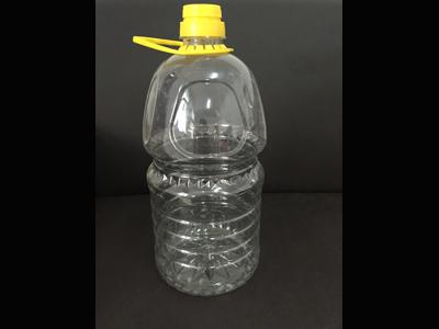 兰州瓶盖厂家-兰州地区高性价比的塑料桶包装