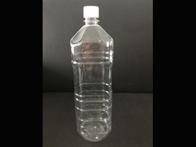兰州矿泉水瓶-兰州具有口碑的塑料桶包装供应