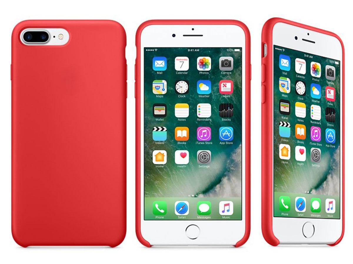 誉烁鑫电子直销性价比高的iPhone手机壳_个性iPhone手机壳 iPhone7