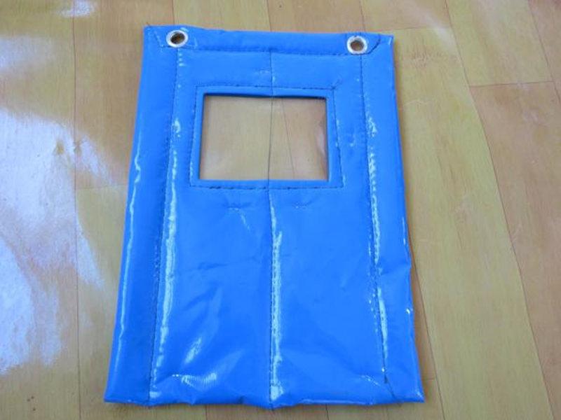 保溫棉門簾定制-高性價保溫棉門簾在哪買