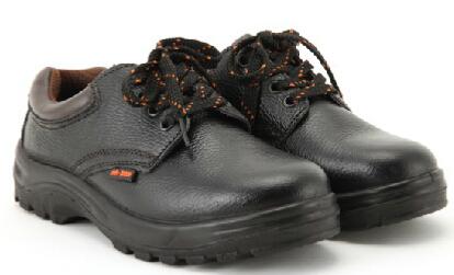 耐酸堿安全鞋【求指點】耐酸堿安全鞋價格