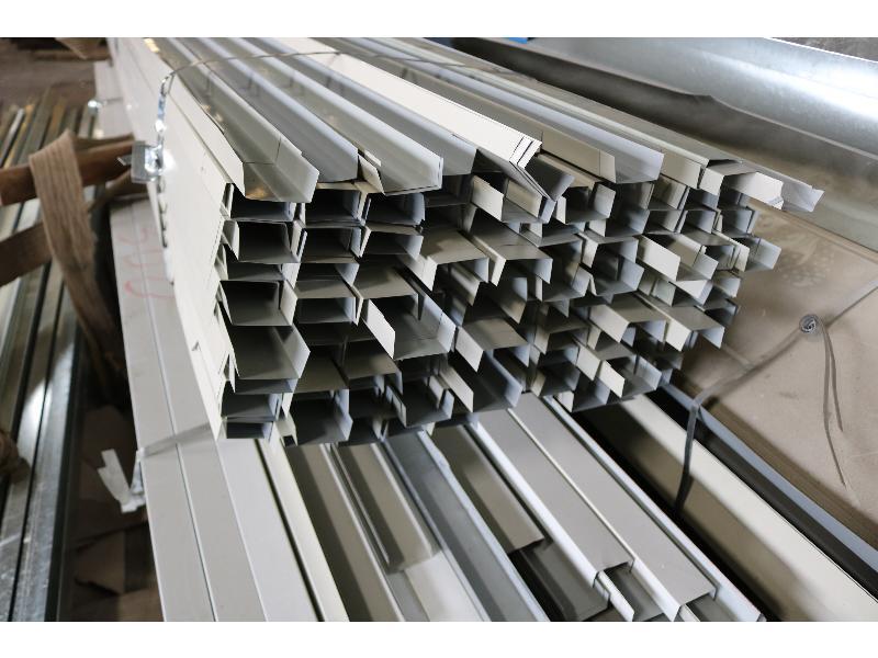 专业的C型钢_泉州地区品质好的C型钢