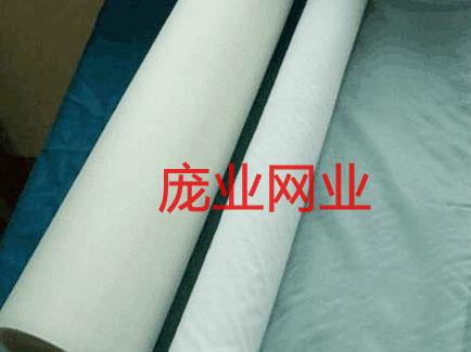 东莞尼龙网价位如何,尼龙网供货厂家