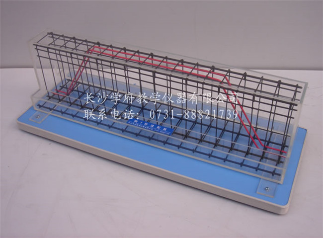 宁夏建筑构造配件教学模型-出售湖南好用的建筑构造配件教学模型