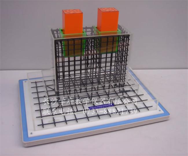 批發建筑構造配件教學模型-長沙學府教學儀器銷量好的建筑構造配件教學模型