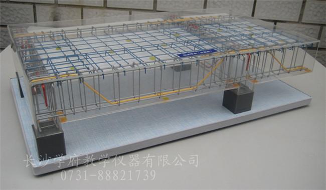 提供建筑构造配件教学模型-大量供应高质量的建筑构造配件教学模型