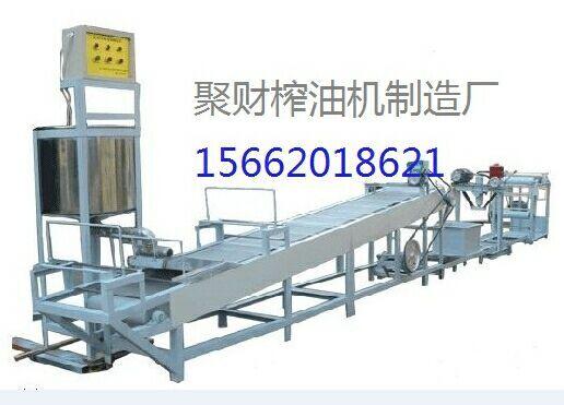 人造肉机器厂家怎么样_中国人造肉机器,多功能人造肉机厂家