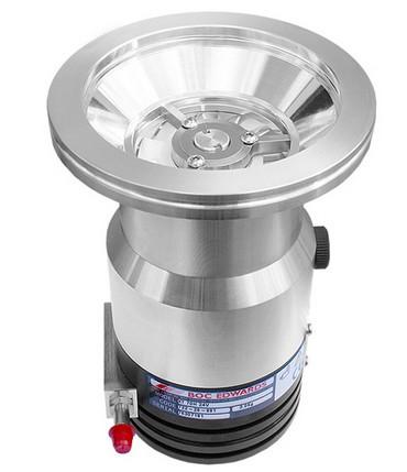 分子泵维修|志德真空科技提供的厦门爱德华服务有品质|分子泵维修