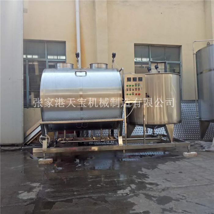 清洗机市场行情_苏州高质量的清洗机_厂家直销