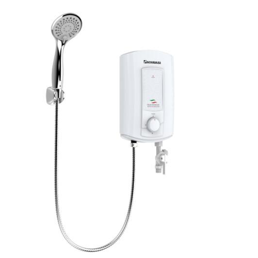奥华斯热水器好用吗-专业的机械4档位即热式电热水器厂家推荐