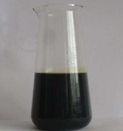 淄博纳康橡胶油,放心买,橡胶油价格划算