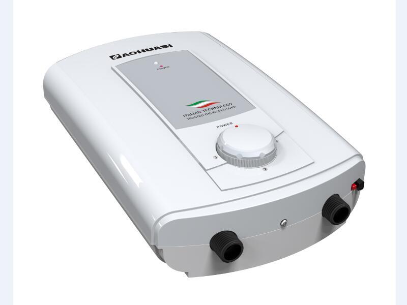 奥华斯热水器好用吗-实惠的机械4档位即热式电热水器推荐