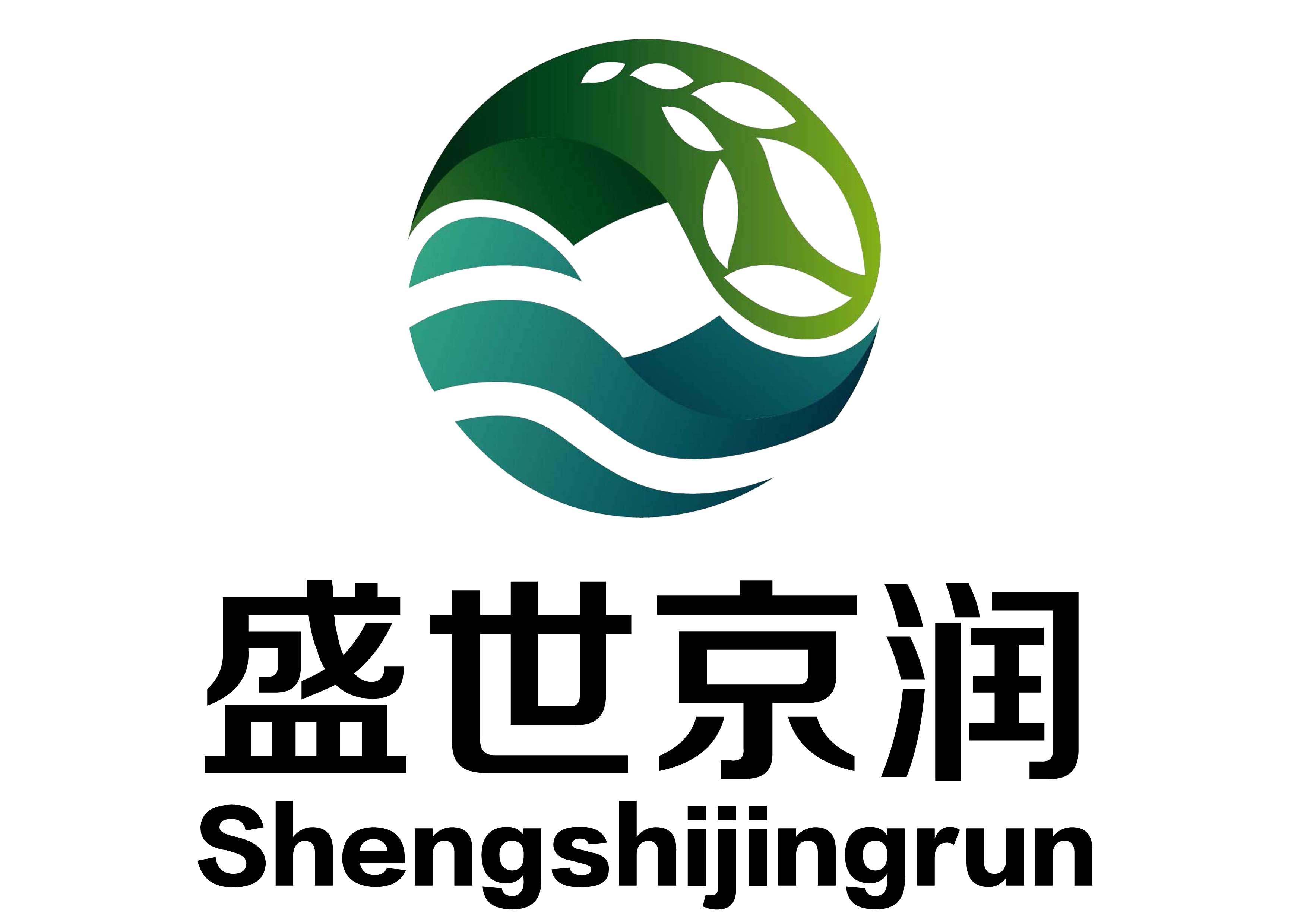 北京京润防水保温工程有限公司