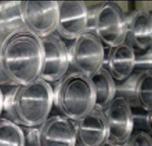 医用防腐射铅板-高品质的铅板沈阳哪有供应