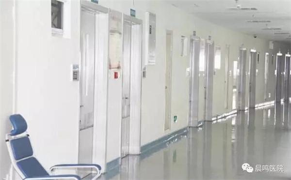 妇产科医院