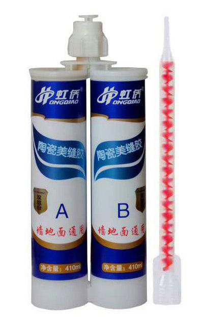 福州哪有供应划算的陶瓷美缝剂-防水涂料