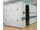 智能柜,档案管理, 智能钥匙柜