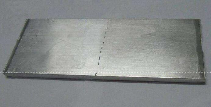 沈阳铝镀锡-专业的铝镀锡服务推荐