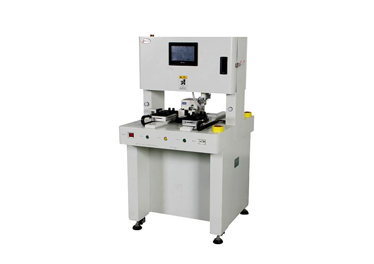 供应江苏质量好的自动螺丝机 自动螺丝机公司