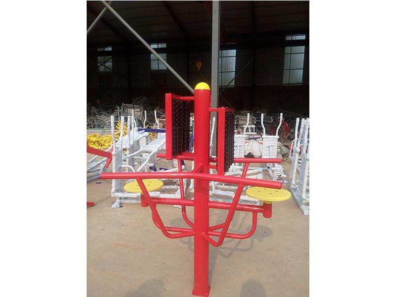 健身路徑體育器材代理_保定有品質的健身路徑體育器材供應商
