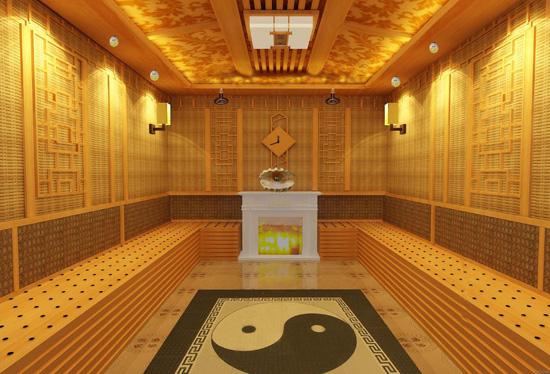 秦皇島木涼亭|供應秦皇島優惠的碳化木