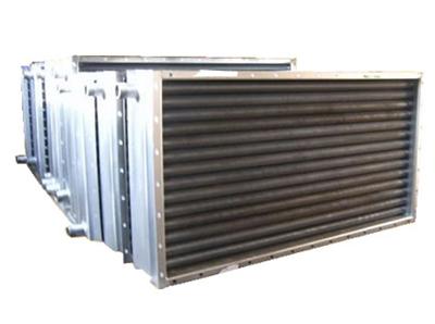 遼寧翅片式散熱器價格,延邊翅片式散熱器