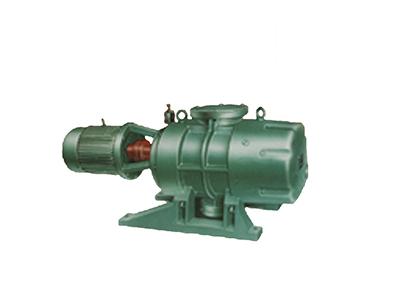 為您推薦超值的真空泵 沈陽羅茨真空泵廠家