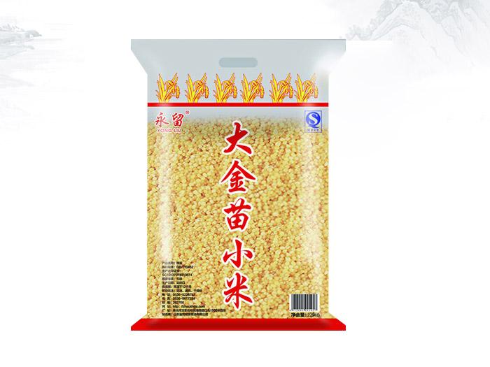 周世家珍珠大米|品质好的五谷杂粮批售