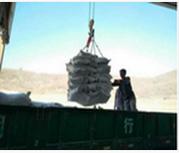 大连重钙粉生产厂家_哪有供应专业的重钙粉