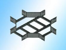 沈阳电缆桥架设计生产当选沈阳桥架厂|辽源电缆桥架厂家