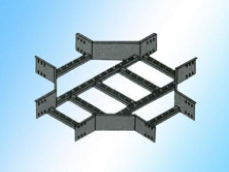 沈陽電纜橋架設計生產當選沈陽橋架廠|遼源電纜橋架廠家