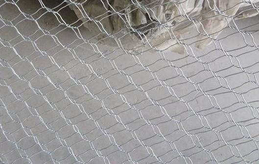 四川邊坡防護石籠網,衡水哪里有賣優惠的石籠網