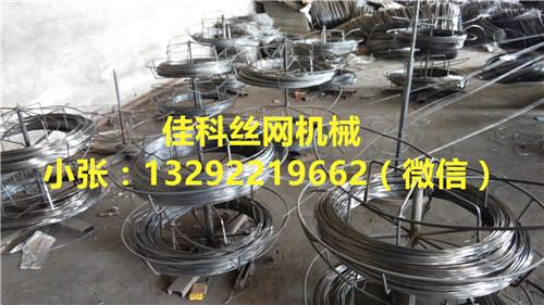 地暖網自動排焊機規格-具有口碑的自動排焊機供應商_佳科