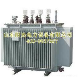 山东油浸变压器-哪里可以买到耐用的油浸变压器