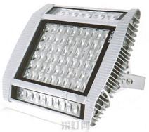 代理投光燈_質量好的LED隧道燈工程燈投光燈大功率48W在成都哪里可以買到