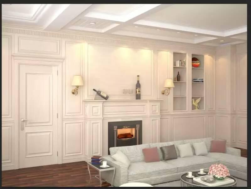 定西集成墙板-性价比高的集成墙板火热供应中