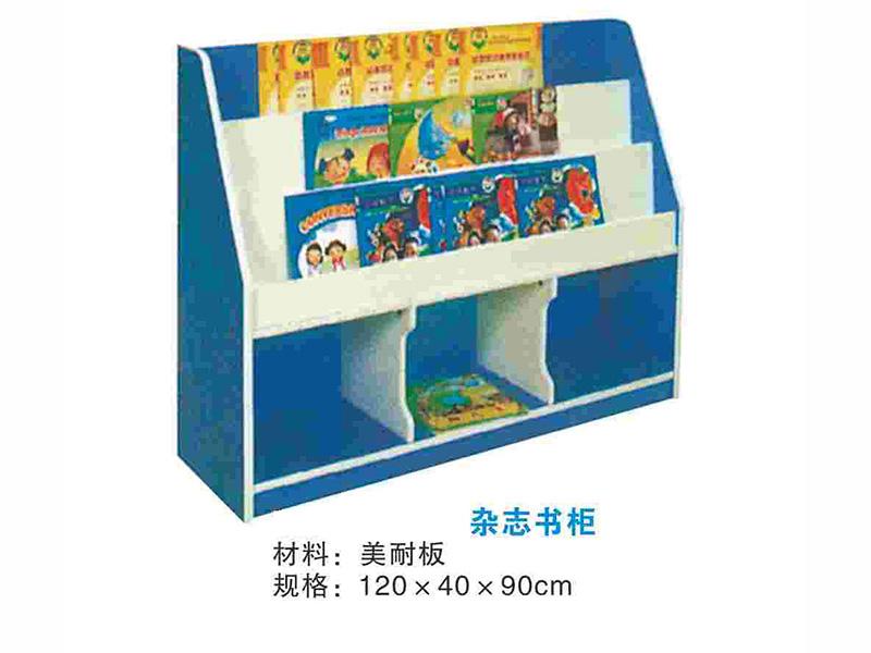 兰州地区规模大的幼儿园组合柜供应商 ——嘉峪关幼儿园组合柜