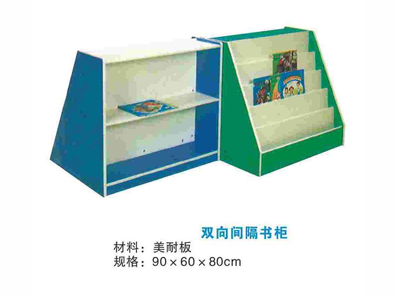 甘肃幼儿园组合柜-兰州地区具有口碑的幼儿园组合柜供应商