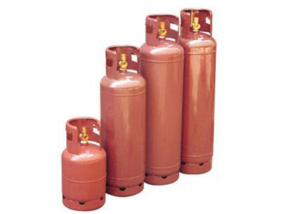 兰州中川氧气-哪里有卖合格的新区液化气