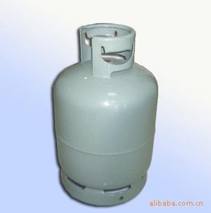 兰州中川氧气-甘肃高质量的新区液化气