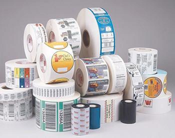 物超所值的彩色标签推荐 惠州标签厂电话