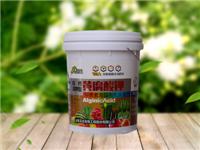 叶面肥厂家-正达生物工程实惠的叶面肥供应