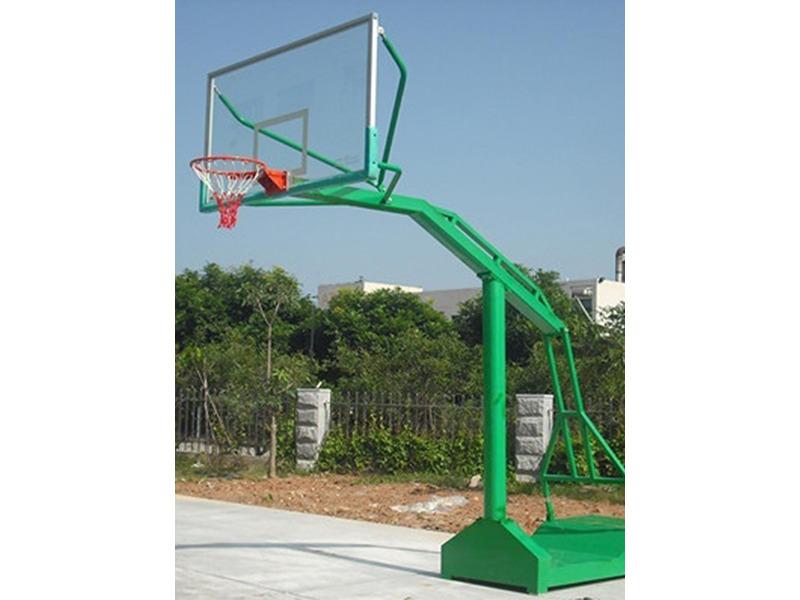 售卖篮球架,要买优质的篮球架,当选河北永鑫体育