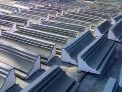 在哪能买到品质好的石墨聚苯板|聚合物地暖苯板