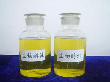 生物醇油直銷廠家哪里找,白山生物醇油